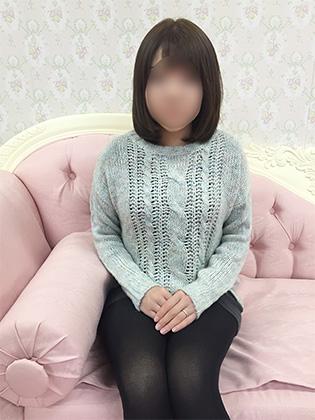 001_315x420