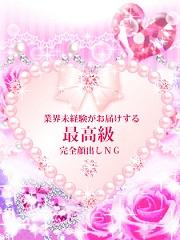 no_photo_180x240