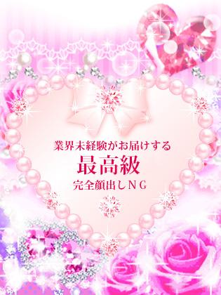 no_photo_315x420