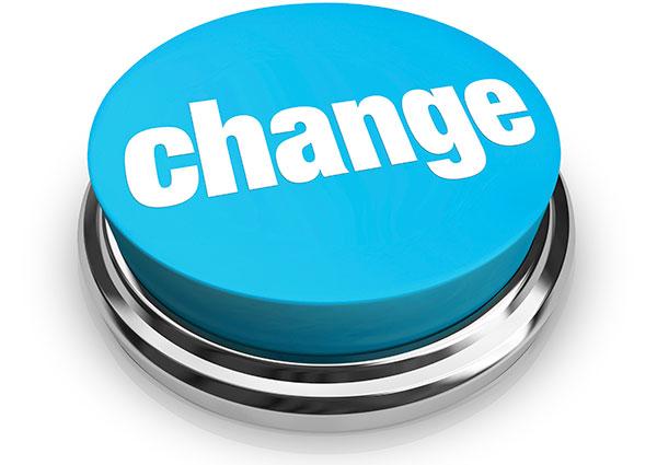 600-x-425-Blue-Change-Button-96752238
